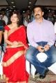 Prithviraj Supriya Menon Latest Photos
