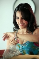 Priya Anand 180 Movie Hot Stills, Priya Anand Hot Photo Shoot Gallery