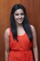 Actress Priya Anand Cute Photos at English Vinglish Press Show