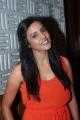 Priya Anand Photos at English Vinglish Press Show
