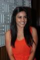 Priya Anand Photo Shoot Stills at English Vinglish Press Show