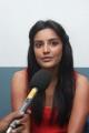 Actress Priya Anand Photos at English Vinglish Press Show
