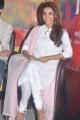 Tamil Actress Priya Anand Cute Stills at Ethir Neechal Press Meet