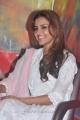 Ethir Neechal Actress Priya Anand New Cute Stills