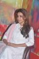 Actress Priya Anand Cute Stills at Ethir Neechal Press Meet