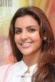 Ethir Neechal Heroine Priya Anand New Cute Stills
