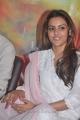 Tamil Actress Priya Anand Stills at Ethir Neechal Press Meet
