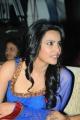 Actress Priya Anand Hot Pics at Ko Antey Koti Audio Release