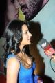 Telugu Actress Priya Anand Latest Hot Pics