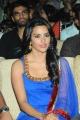 Actress Priya Anand Latest Hot Pics