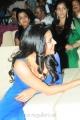 Priya Anand Latest Hot Pics at Ko Ante Koti Audio Launch
