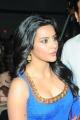 Actress Priya Anand Hot Pics at Ko Ante Koti Audio Release