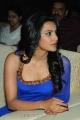Priya Anand Latest Hot Pics at Ko Ante Koti Audio Release