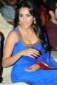 Priya Anand Latest Hot Photos at Ko Ante Koti Audio Release