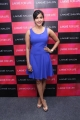 Priya Anand Stills At Lakme Salon For Women