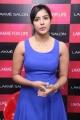 Priya Anand at Lakme Salon's Womens Day Celebrations
