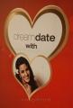 Priya Anand @ Valentine's Day 2012