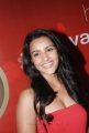 Priya Anand Hot Stills in Red Dress
