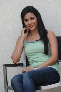 Priya Anand New Cute Hot Pics Stills