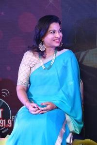 Dindigul Thalappakatti Super Women 2019 Awards Images