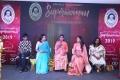 Actress Priya Anand Grabs Dindigul Thalappakatti Super Women 2019 Awards Images