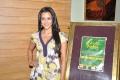 Actress Priya Anand @ Holistic Healing Chennai Stills