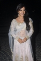 Priya Anand Latest Hot Photos Stills