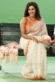 Actress Priya Anand Hot in Ethir Neechal Stills