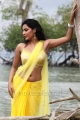 Ethir Neechal Actress Priya Anand Spicy Hot Stills