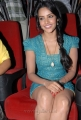 Priya Anand Hot Images in Tight Body Hugging Short Dress