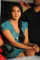 Priya Anand Latest Hot Images in Tight Short Dress