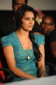 Priya Anand Hot Pictures in Tight Body Hugging Short Dress