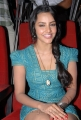 Beautiful Priya Anand in Tight Short Dress Images
