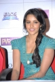 Priya Anand in Tight Short Dress Hot Images