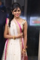 Priya Anand Launches Essensuals Toni And Guy Salon Photos