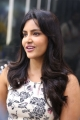 Priya Anand Launches Essensuals Toni And Guy Salon