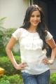 Priya Anand Latest Pics, Priya Anand Latest Stills