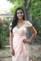 Actress Priya Anand Photos HD @ LKG Movie Press Meet