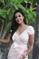LKG Movie Actress Priya Anand Photos