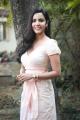 Actress Priya Anand Photos @ LKG Movie Press Meet