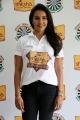 Actress Priya Anand Photos @ P&G Shiksha Superhero