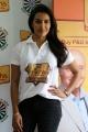 Actress Priya Anand New Photos @ P&G Shiksha Superhero