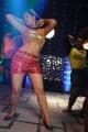 Actress Priya Asmitha Hot Item Song Photos in Kekran Mekran Movie