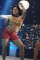 Actress Priya Ashmitha Hot Photos in Kekran Mekran Movie