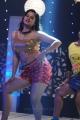 Kekran Mekran Actress Priya Ashmitha Hot Photos