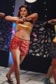 Actress Priya Ashmita Hot Photos in Kekran Mekran Movie