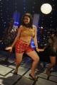 Kekran Mekran Actress Priya Asmitha Hot Photos