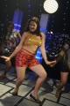 Actress Priya Asmitha Hot Photos in Kekran Mekran Movie
