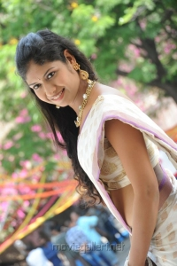 Actress Priya Photos at Dooram Opening