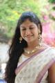Telugu Actress Priya Photos at Dooram Movie Opening